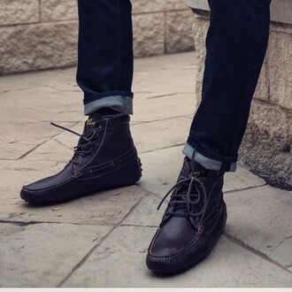 shoes mens shoes hipster menswear
