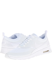 best sneakers 4fcc3 66ce1 Nike Air Max Thea White White - Zappos.com Free Shipping BOTH Ways