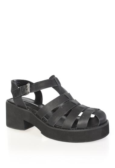 Windsor smith lilly sandal