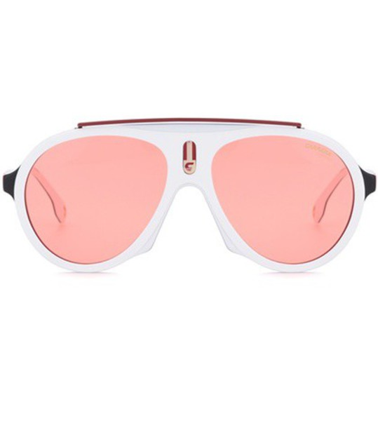 Carrera sunglasses pink