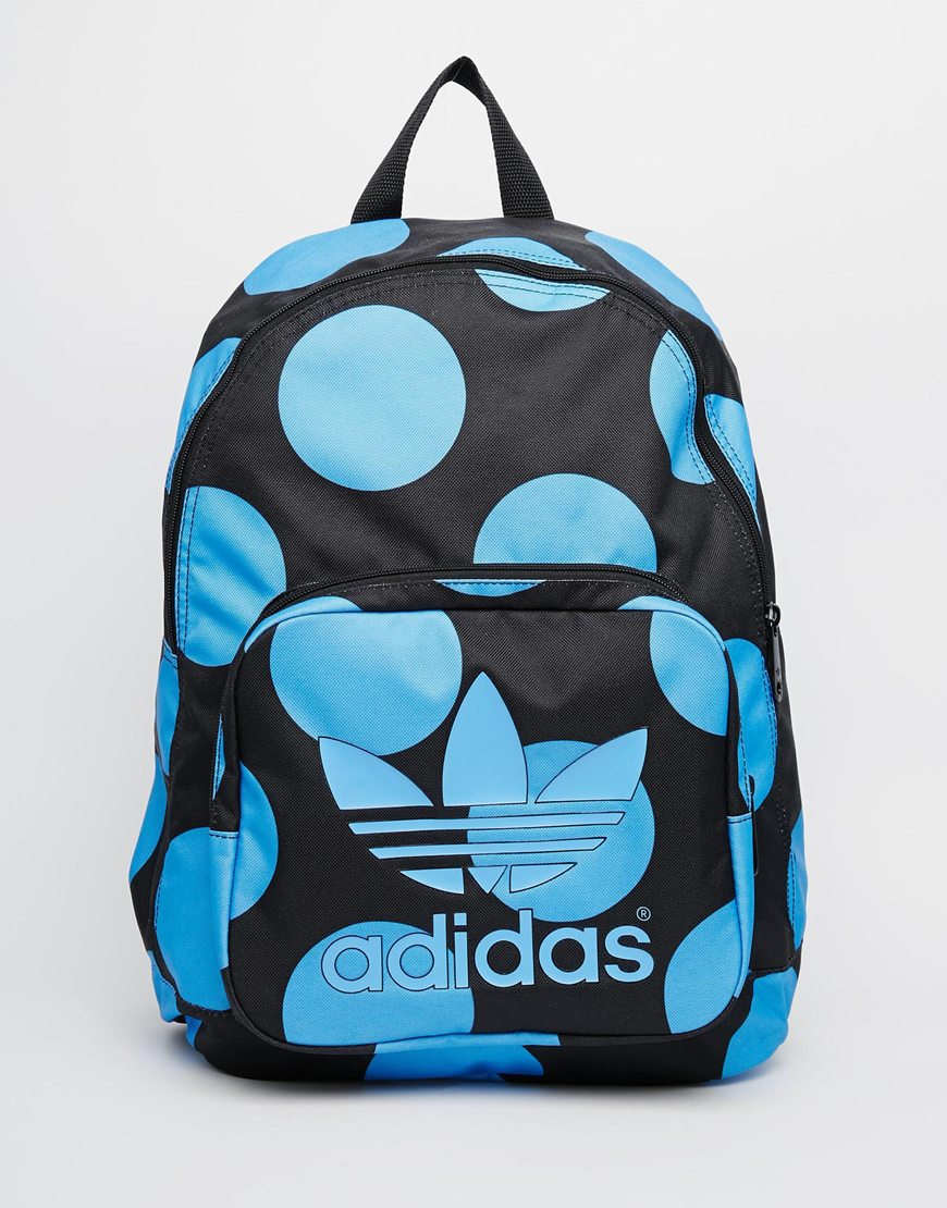 83629a5702f0 adidas originals blue backpack on sale   OFF69% Discounted