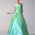 Aliexpress.com : Buy Fast Delivery Quinceanera Dresses 2016 Sweet 16 Dresses Debutante Prom Gowns Cheap Quinceanera Ball Gowns Prom Dresses from Reliable dress fabrics for sale suppliers on Eric Lady Dress | Alibaba Group