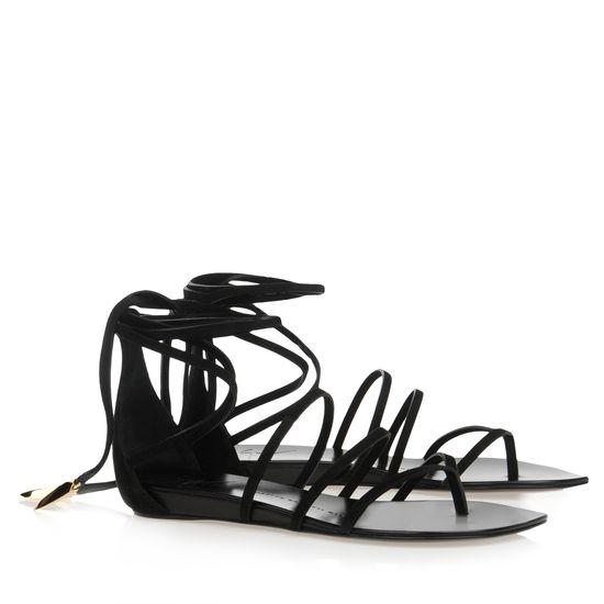 e40087 004 - Sandals Women - Shoes Women on Giuseppe Zanotti Design Online Store United States