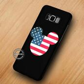 phone cover,cartoon,disney,mickey mouse,american flag,samsung galaxy cases,samsung galaxy s8 cases,samsung galaxy s8 plus case,samsung galaxy s7 edge case,samsung galaxy s7 cases,samsung galaxy s6 edge plus case,samsung galaxy s6 edge case,samsung galaxy s6 case,samsung galaxy s5 case,samsung galaxy s5,samsung galaxy s4,samsung galaxy note case,samsung galaxy note 8,samsung galaxy note 8 case,samsung galaxy note 5,samsung galaxy note 5 case,samsung galaxy note 4,samsung galaxy note 3