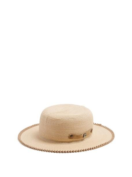 FILÙ HATS hat cream