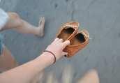 moccasins,shoes