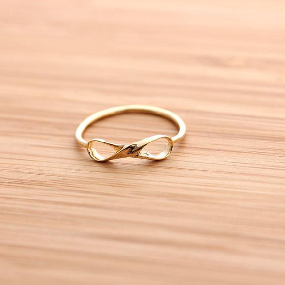prada fashion tank top jewels ring infinite ring infinity ring twisted infinity ring sterling silver ring