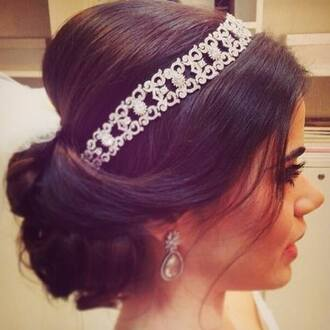headband hair accessories hair band