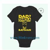 phone cover,blinkvero,28719,shorts,socks,t-shirt,tights,top,batman,batman shirt,batman tank,batman sweater,baby clothing,daddy,funny sweater,funny shirt