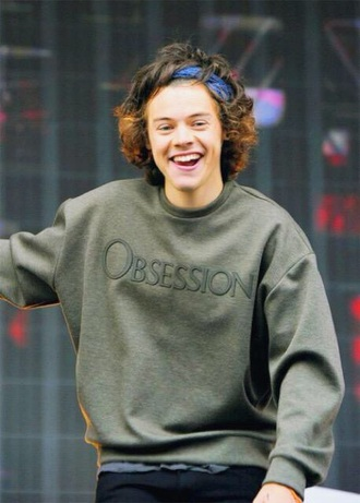 sweater harry styles harry styles sweater