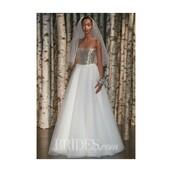 dress,tulle dress,sleeveless,naeem khan,wedding dress,shirt white milan dsquared dsquared2