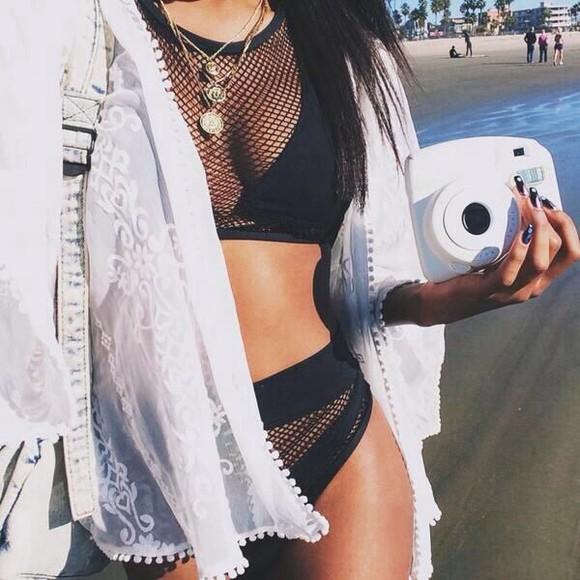 tumblr bikini swimwear