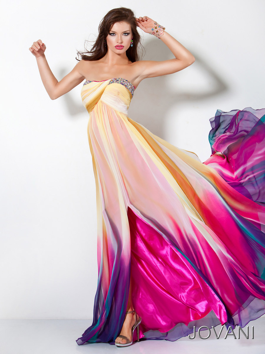 jovani 3006 Dress Made To Fit For You, Fast Delivery, Buy!