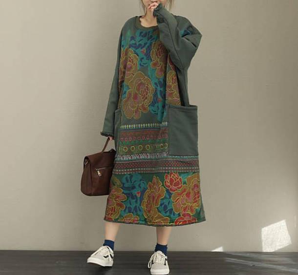 dress maternity dress maxi dress