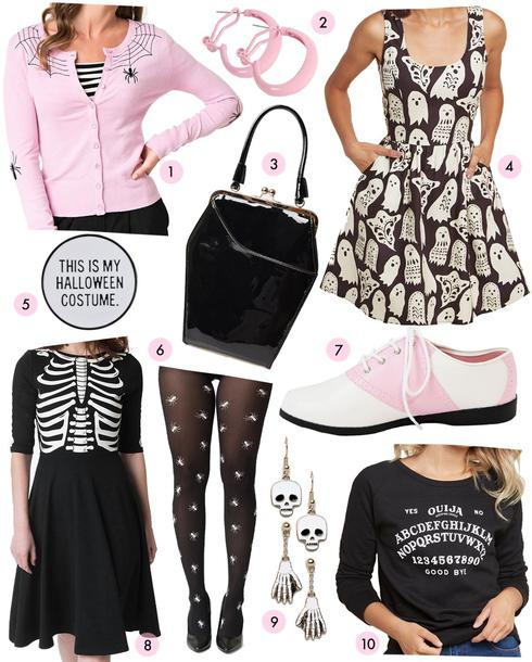 scathingly brilliant blogger cardigan jewels bag dress tights shoes sweater