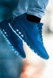 shoes,nike,mens shoes,blue