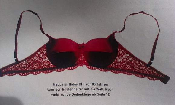 underwear bra red underwear lace swimwear bh dessous