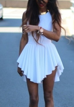 In Love Party Dress - Juicy Wardrobe