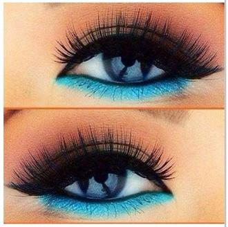 jewels eyeliner