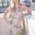 Anika Gold Sequin Dress – Dream Closet Couture