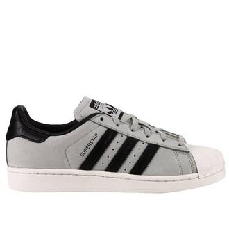 sneakers. sneakers shoes beige