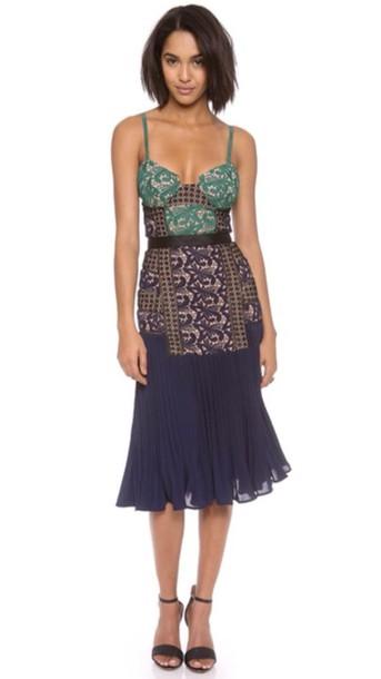 dress patterned dress purple dress