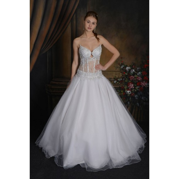 Wedding Dresses For Sale.Find Out Where To Get The Dress