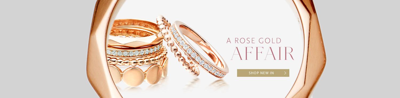 FREE Jewellery. The Jewellery Vault is now open...