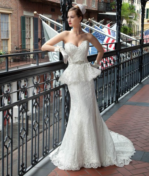 dress ivory dress wedding dress fashion gowns lace wedding dress mermaid wedding dresses crystal,pump,heels,hight heels,red sole,shinny, sparkle, glitter heels.nightclub heels, crystals sweetheart dresses