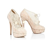 prom,perfect,shoes,ankle boots,wedding shoes