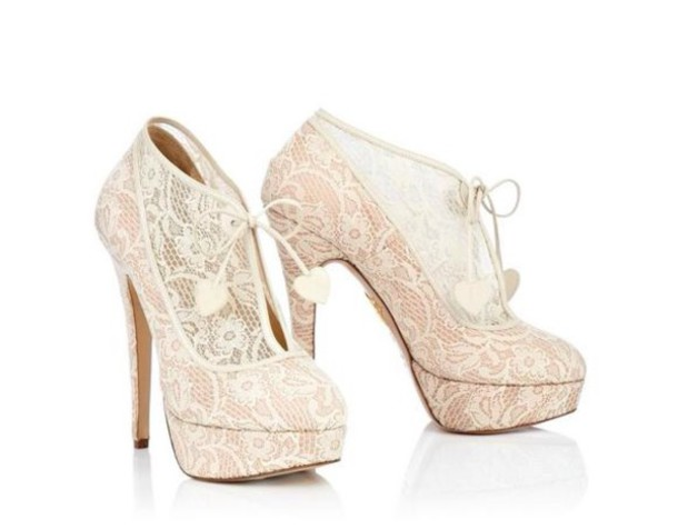 prom perfect shoes ankle boots wedding shoes