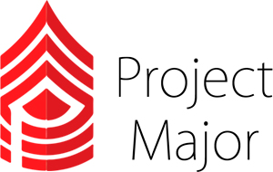 Project Major