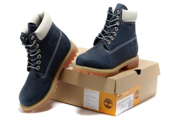 shoes women's boots boots timberland