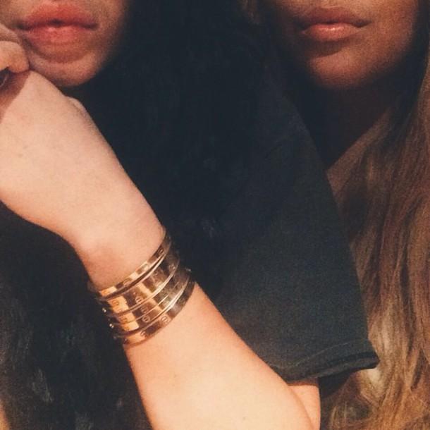 jewels kylie jenner jewelry