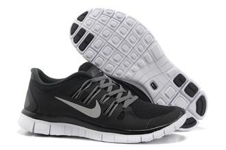 shoes nike shoes nike free run nike free 5.0 black nikes black nike black shoes black nike run shoes
