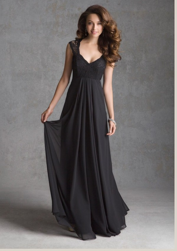 black dress lace dress dress backless purple bridesmaid dresses
