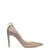 PEEKABOW: The Bridal Collection : Bridal | Shop Stuart Weitzman
