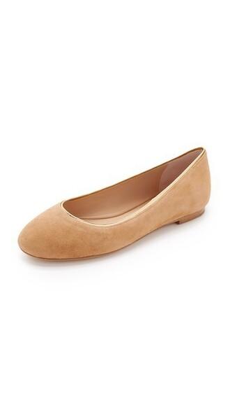 ballet flats ballet flats shoes