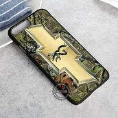 top,camouflage,deer,iphone case,phone cover,iphone x case,iphone 8 case,iphone7case,iphone7,iphone 6 case,iphone6,iphone 5 case,iphone 4 case,iphone4case