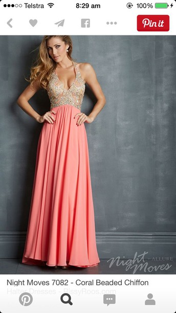 dress night moves by allure