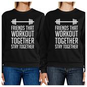 sweater,bff sweatshirts,great gift ideas,couple sweaters,cute sweatshirts,funny sweater,custom sweatshirts,matching sweatshirts,graphic sweatshirts,printed sweatshirts