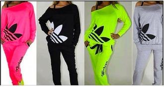 jumpsuit addidas pants addias sweater adidas tracksuit adidas sweater adidas tracksuit bottom neon adidas tracksuit pink addidas