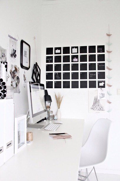 home accessory cute room accessoires skirt grunge emo dark black grey grey ana cardigan grunge skirt 90s grunge tumblr aesthetic tumblr aesthetic square aesthic clothes home office home decor chair desk lamp