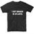 I Got Broads In Atlanta Funny Quote Tshirts Custom T Shirts No Minimum