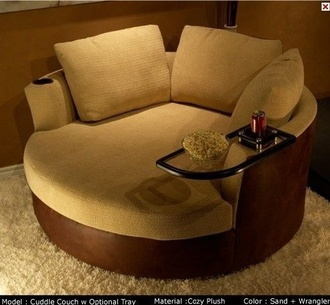 home accessory theatre furniture sofa