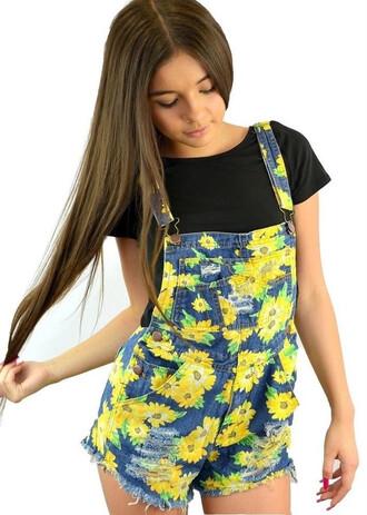 romper overalls overall shorts denim denim overalls denim overall shorts daisy short overalls