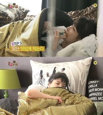 home accessory gold roommate korean fashion park bom bold black shimmer blanket bedding bedroom home decor