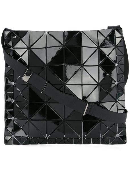BAO BAO ISSEY MIYAKE women bag crossbody bag black