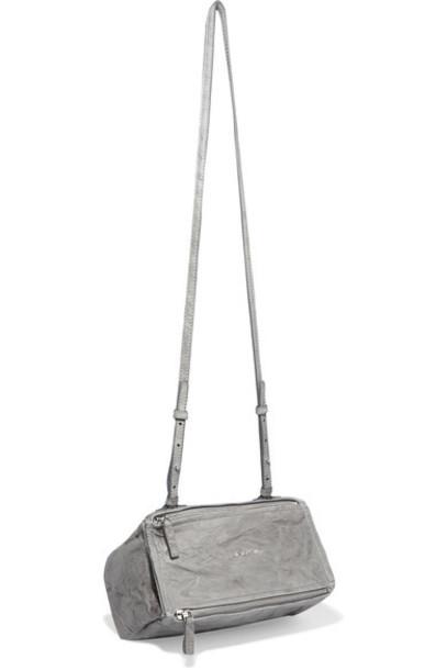 Givenchy mini bag shoulder bag leather