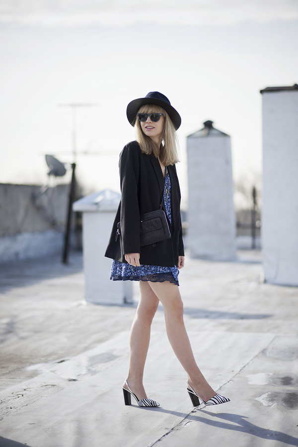 just another me dress shoes jacket bag sunglasses hat jewels